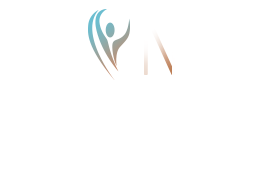 Nathalie Taliana